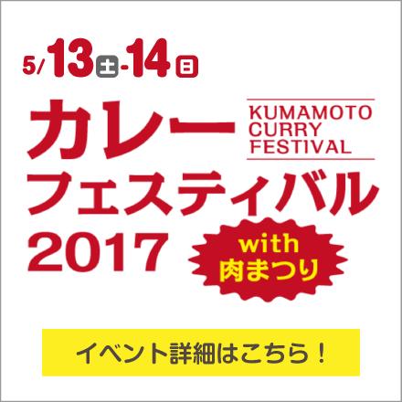 curryfes2017_link